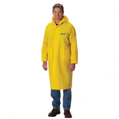 "2-Piece 48"" Raincoat"
