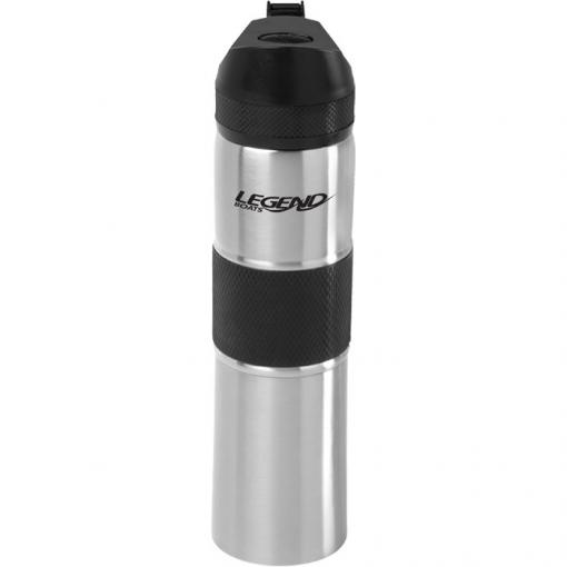 25 oz Kirra Vacuum Water Bottle