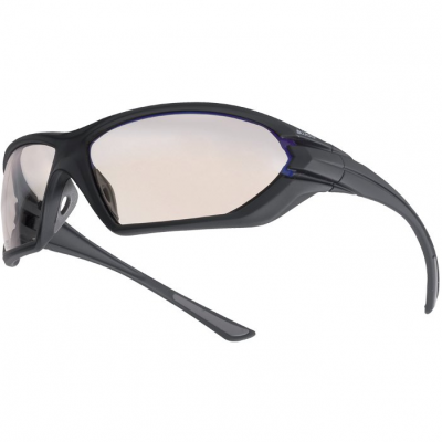 bolle polarized sunglasses 5rvf  Boll茅 Assault ESP Glasses