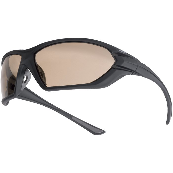 Bollé Assault Twilight Glasses
