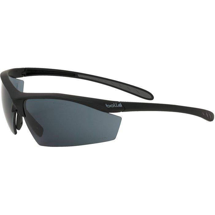 Bollé Sentinel Smoke Glasses