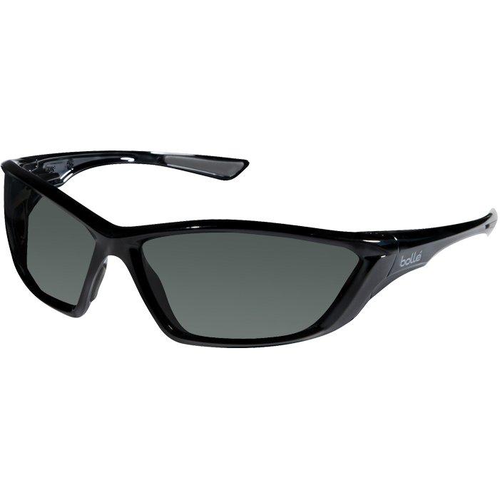 Bollé Swat Polarized Glasses