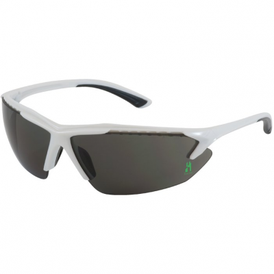 Bouton Blizzard Gray Glasses