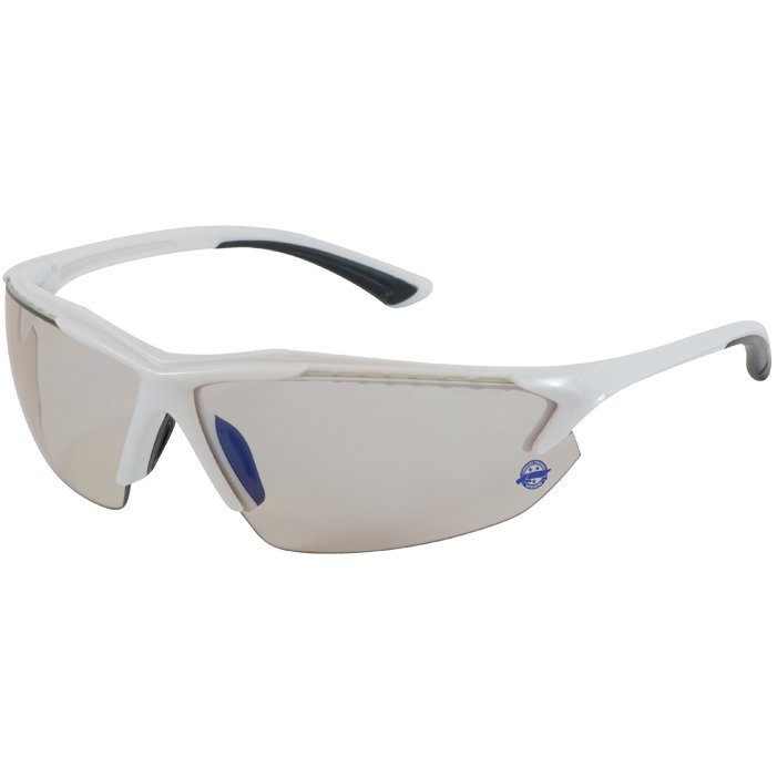 Bouton Blizzard Indoor/Outdoor Glasses