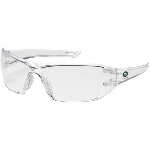 Bouton Captain Clear Glasses