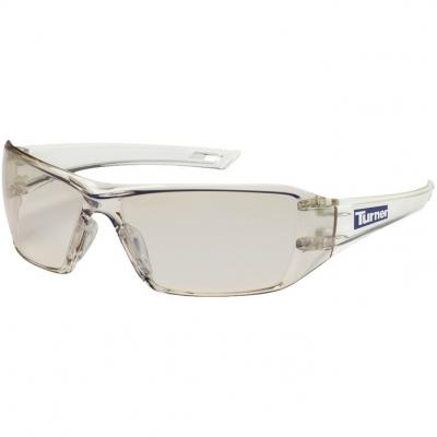 Bouton Captain Indoor/Outdoor Glasses