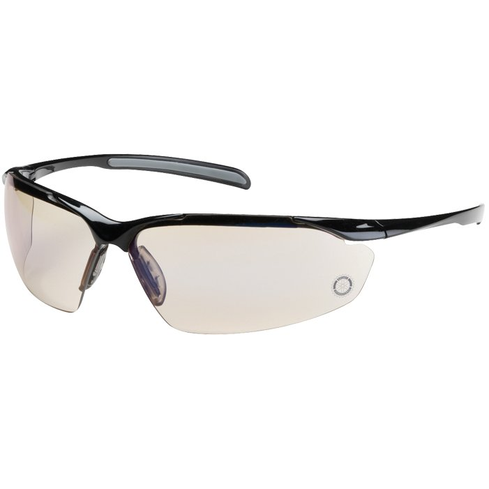 Bouton Commander Indoor/Outdoor Glasses