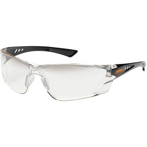 Bouton Recon Gradient Glasses