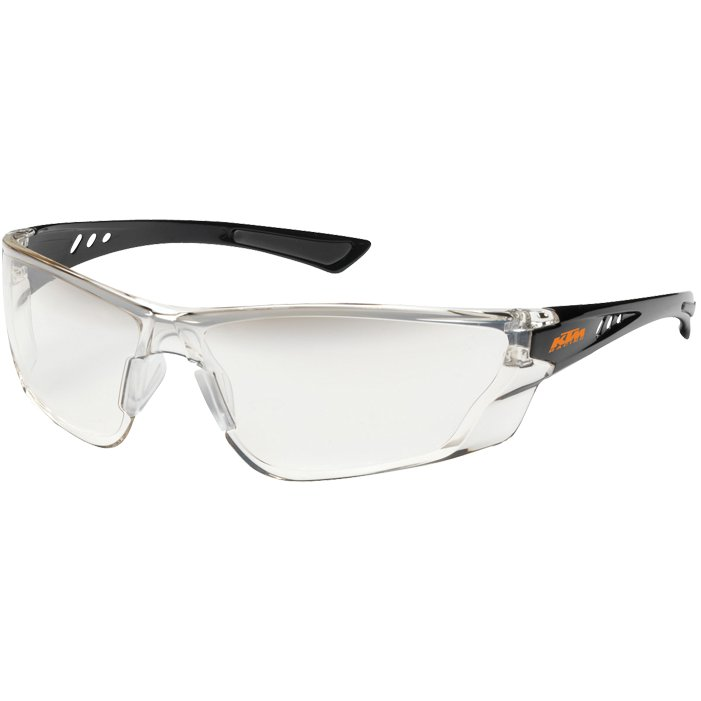 Bouton Recon Gradient Glasses