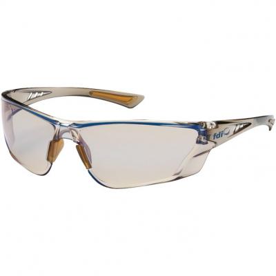 Bouton Recon Indoor/Outdoor Glasses