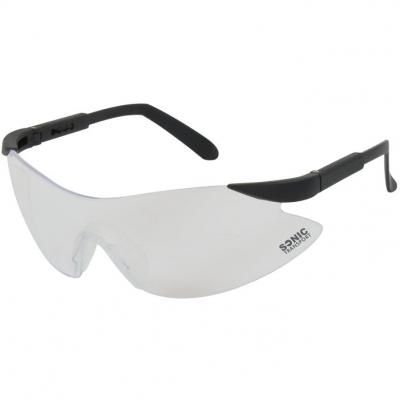 Bouton Wilco Indoor/Outdoor Glasses