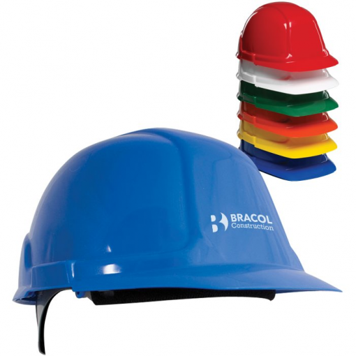 Comfort Plus Hard Hat 5151