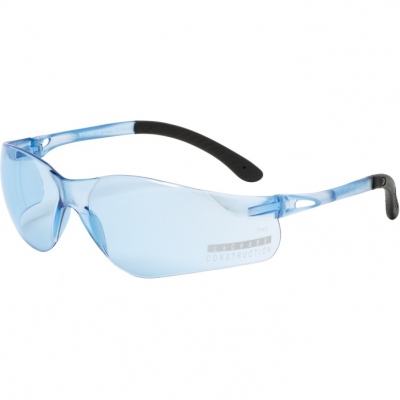 Corona Blue Glasses