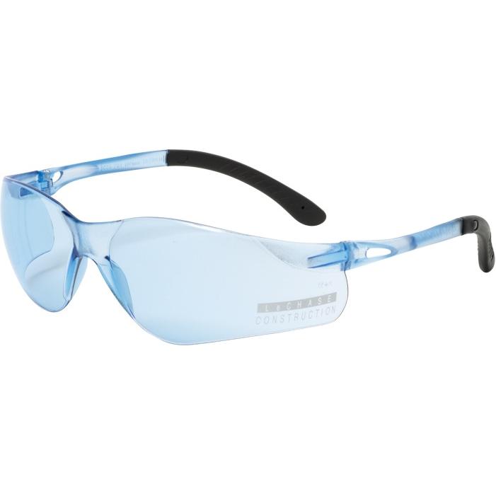 Corona Blue Glasses