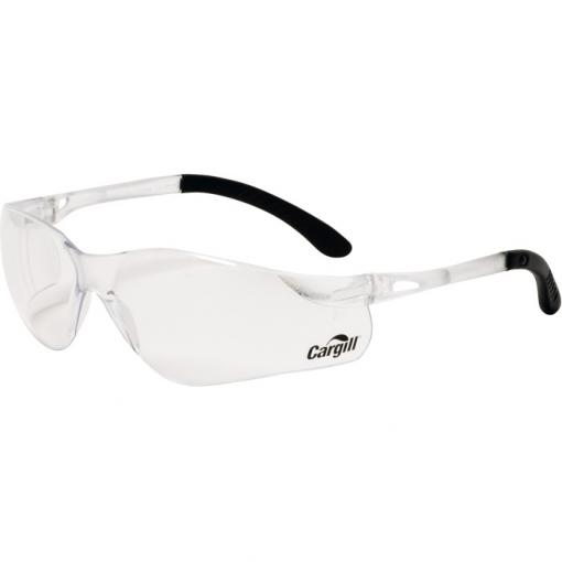 Corona Clear Glasses