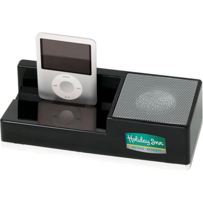 Desktop Speaker System