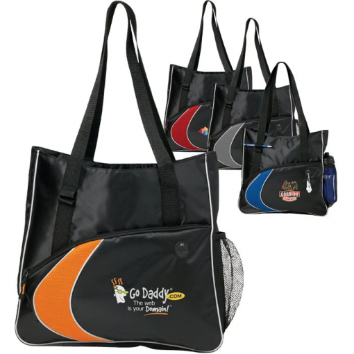 Extreme Sport Tote