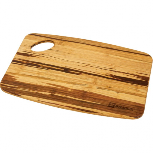 Grove Bamboo Cutting Board (M)