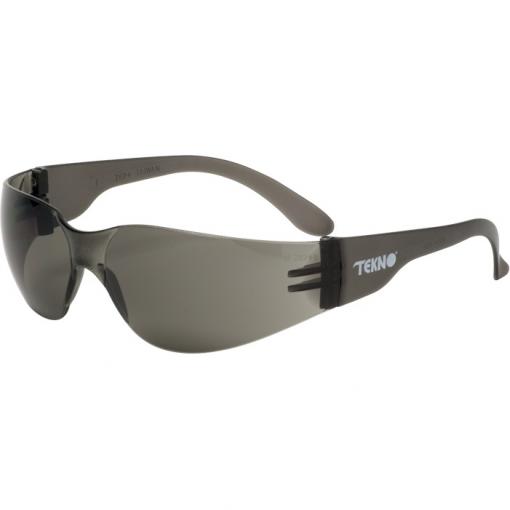Monteray Gray Glasses