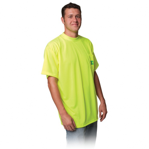 Non-ANSI Short Sleeve T-Shirt