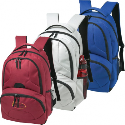 Patton Daypack