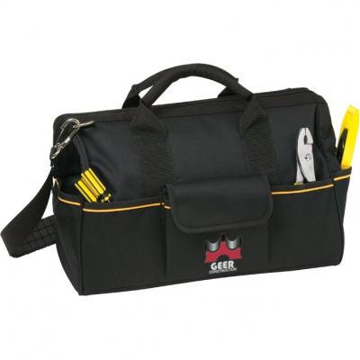 "Professional Tool Bag - 16"""