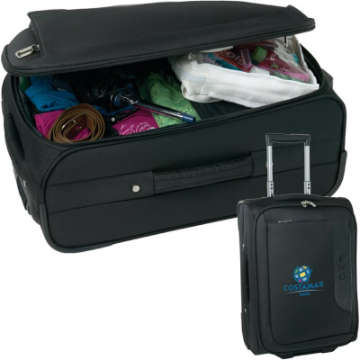 """Quest 20"""" Carry-On"""