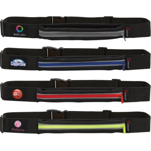 Tempo Sports Fitness Belt