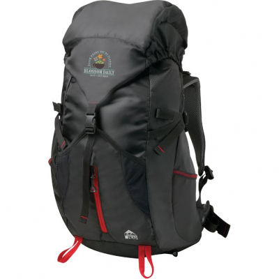 Urban Peak® 30L Backpack