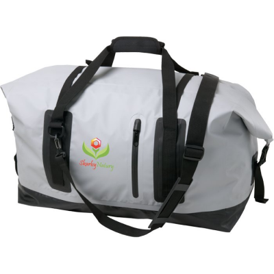 Wetty 50L Dry Bag