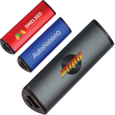 Deltoid Power Bank (2200 mAh)