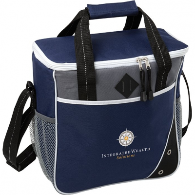 Healy 20 Can Cooler Bag