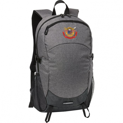Metropolitan Computer Backpack