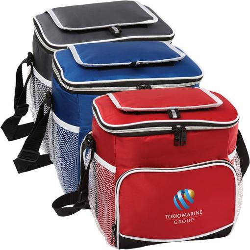 Sitka 18 Can Cooler Bag