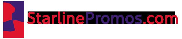 Starline Promos