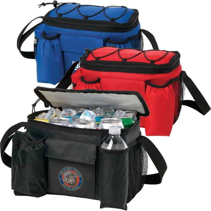 36d2e1308d5e 12 Can TacPack™ Cooler Bag