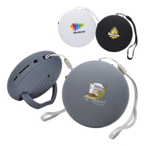 Palette Bluetooth® Speaker