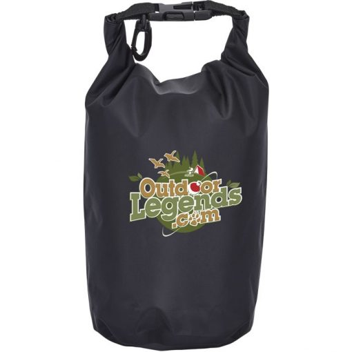 Urban Peak® 3L Essentials Dry Bag
