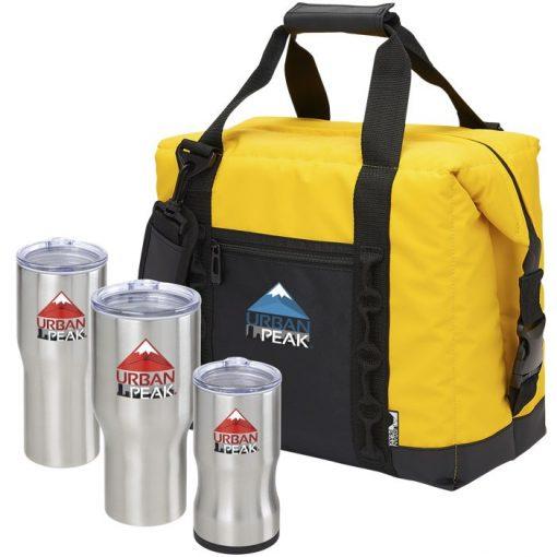 Urban Peak® CB151 Gift Set