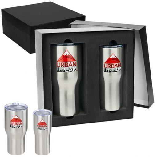 Urban Peak® Gift Set (30oz/20oz)