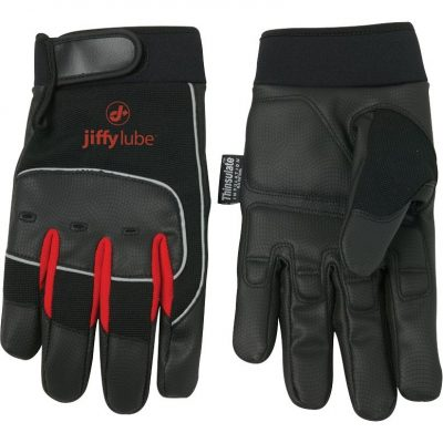 Thinsulate™ Mechanics Glove