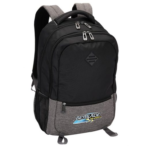 Metropolitan Computer Backpack