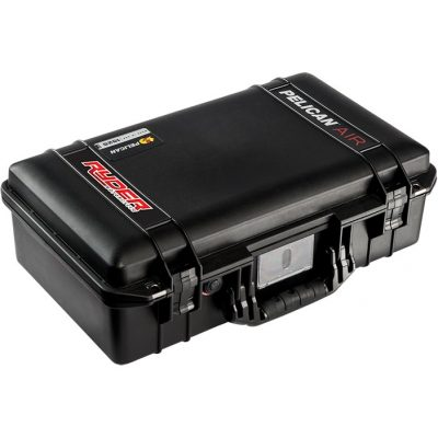 Pelican™ Air 1525 Protector Case™