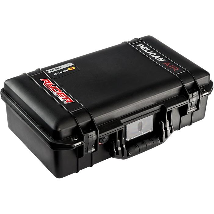 Pelican™ Air 1525 Protector Case™