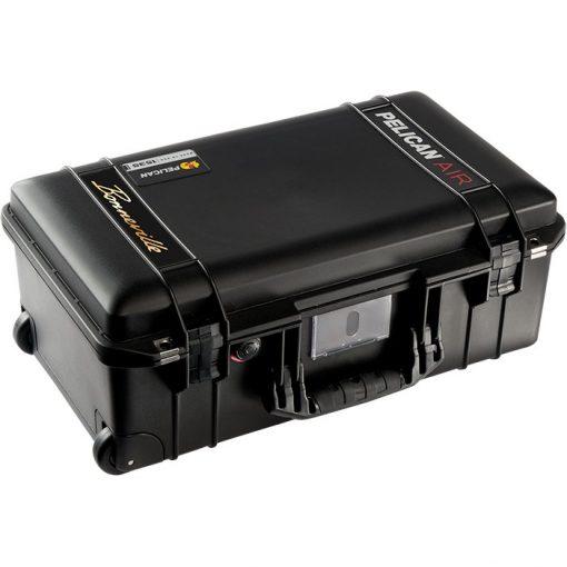 Pelican™ Air 1535 Protector Case™