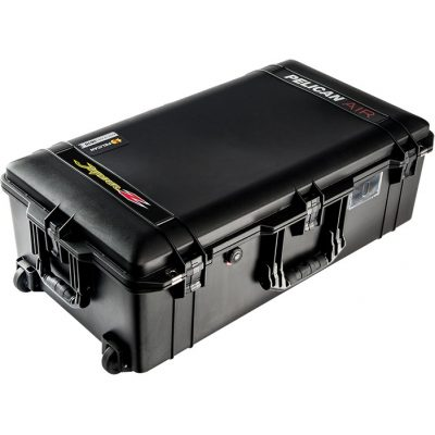 Pelican™ Air 1615 Protector Case™