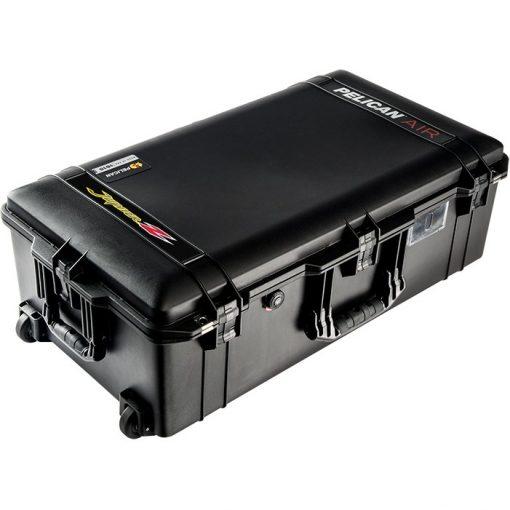 Pelican™ Air 1615 Protector Case™