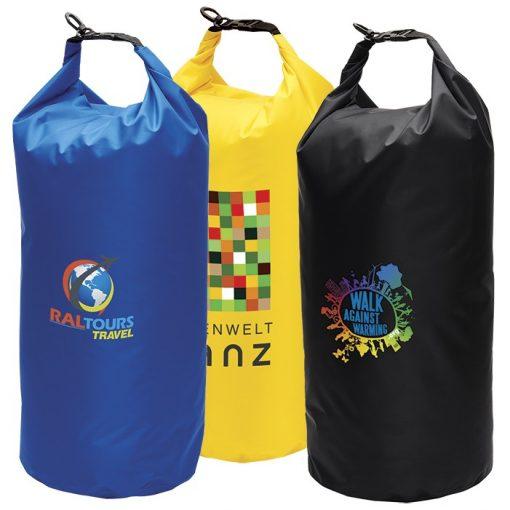 Urban Peak® 20L Dry Bag