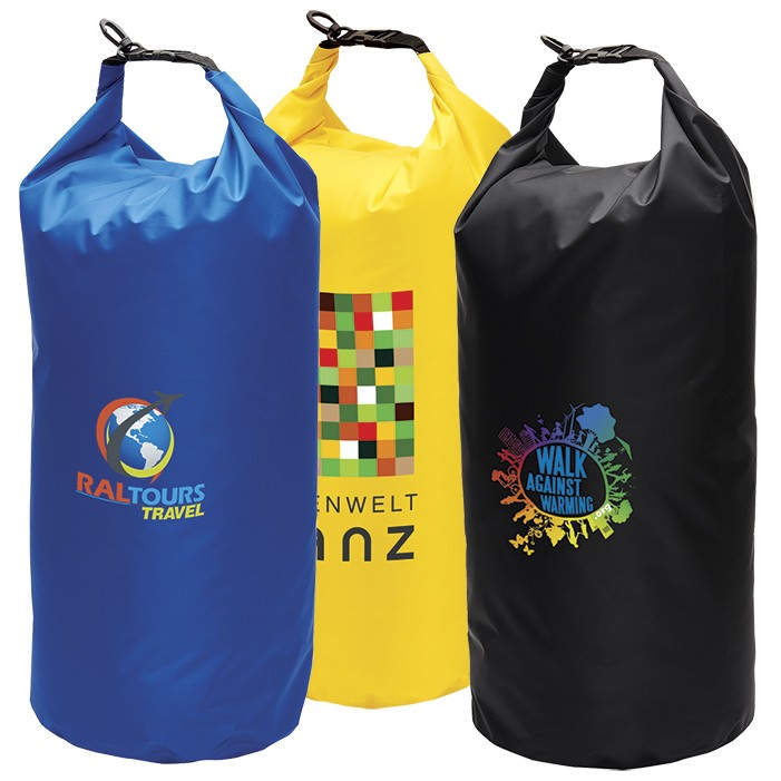 Urban Peak 20l Dry Bag