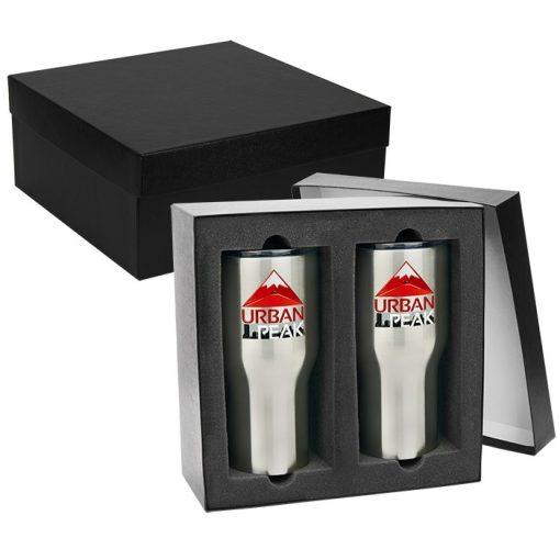 Urban Peak® Gift Set (30oz and 30oz)